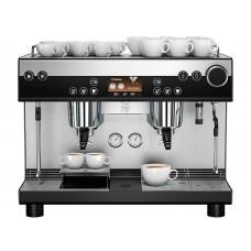 Кофемашина рожковая профессиональная WMF espresso 03.5500.0039