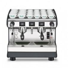 Кофемашины рожковые профессиональные Rancilio Classe 7 S 2 Gr Compact