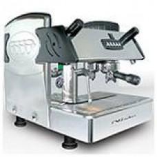 Профессиональная рожковая кофемашина Markus A-1GR