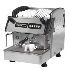 Профессиональная рожковая кофемашина Markus A-1GR/C