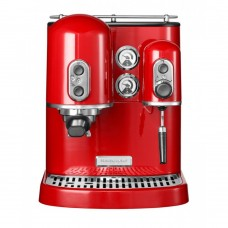 Кофемашина KitchenAid Artisan красный 5KES2102EER