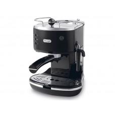 Кофеварка DeLonghi Icona ECO  311.BK