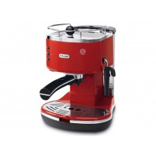 Кофеварка DeLonghi Icona ECO  311.R