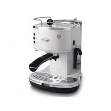 Кофеварка DeLonghi Icona ECO  311.W