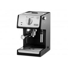 Рожковая кофеварка DeLonghi  ECP 33.21