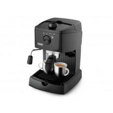 Рожковая кофеварка DeLonghi EC 145