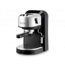 Рожковая кофеварка DeLonghi EC 271.B