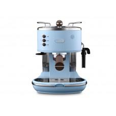 Рожковая кофеварка DeLonghi Icona Vintage ECOV 311.AZ