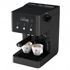 Рожковая кофеварка Gaggia Gran Style
