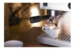 Кофемашина. Советы по правильному выбору